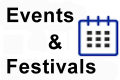 Mareeba Events and Festivals Directory